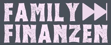 Family Finanzen